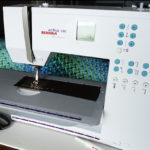 How To Make Easy Recognition Of Bernina Sewing Machines?