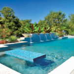 Blue Haven Pools Offers The Best In Class Renovation Services For Pools