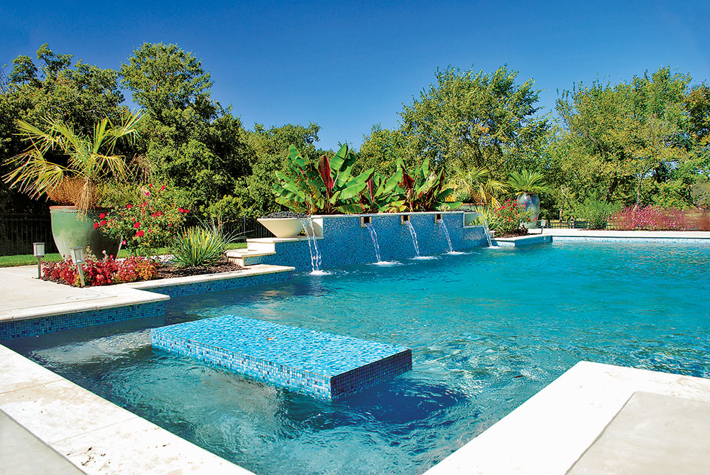 Blue Haven Pools Offers The Best In Class Renovation Services For Pools Will You Tell Me A Story