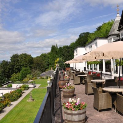 Book Our Best Hotel In The Lake District For Friendly And Healthy Service