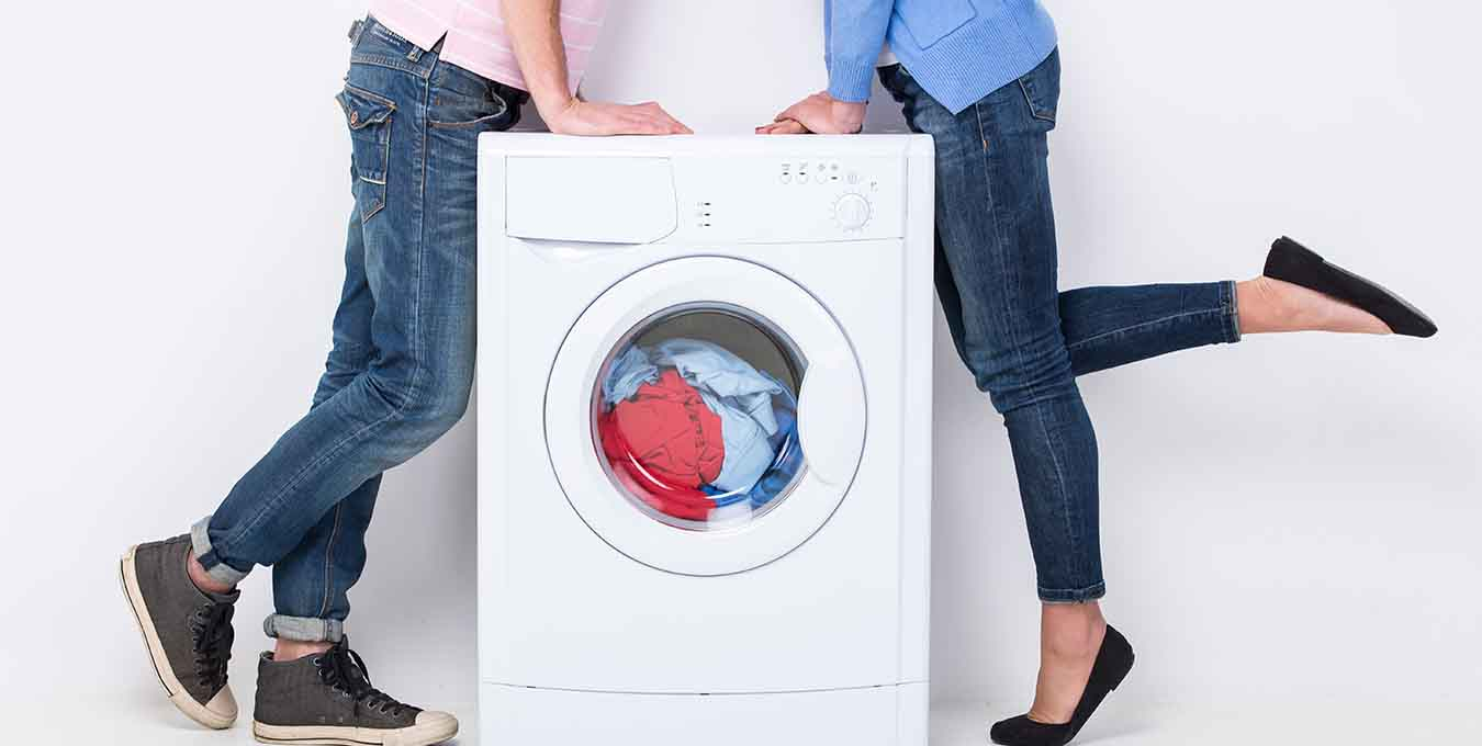 Top 5 Things to Consider While Choosing A Washing Machine ...