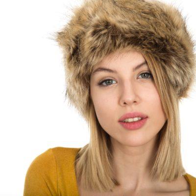 Best Way To Buy The Furred Hats Online!