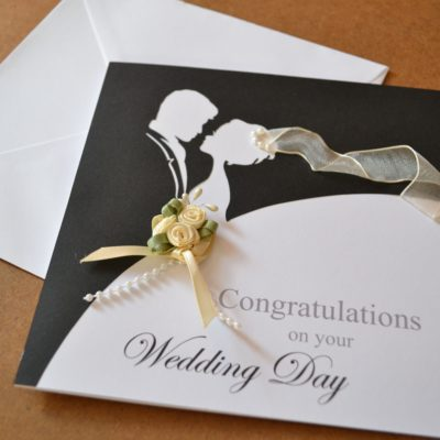Professional Invites That Articulate Affection And Desire
